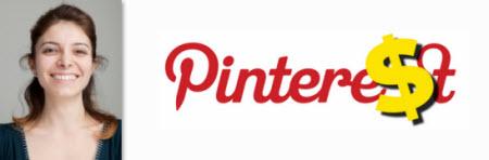 Comment intégrer Pinterest à votre stratégie e-commerce