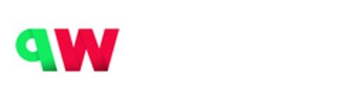 QUEDUWEB-logo