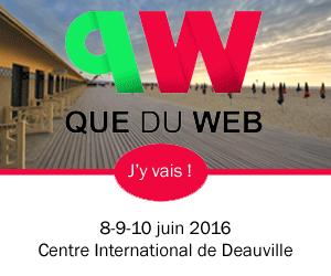 QueDuWeb Deauville