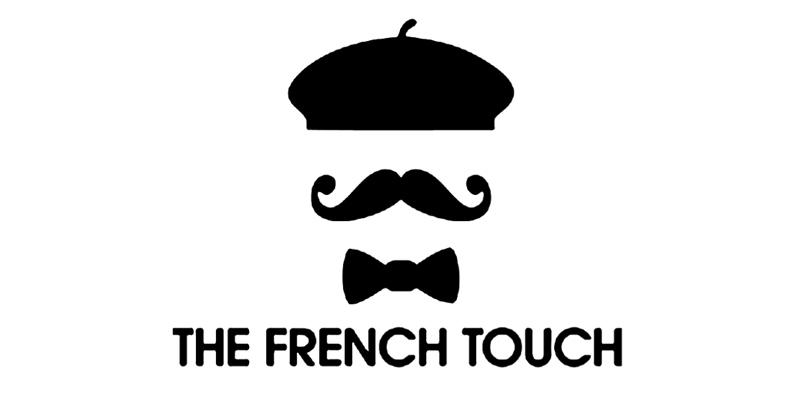 La French Touch SEO dans le monde