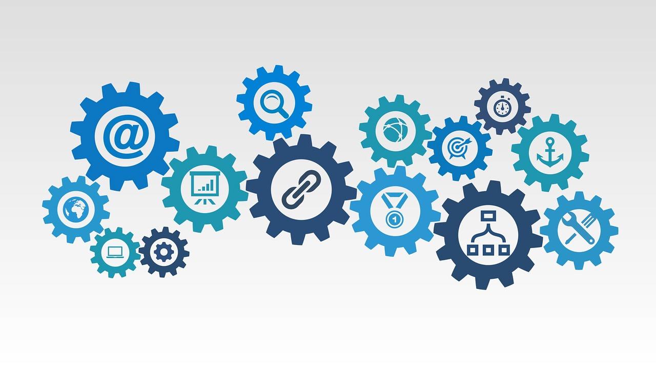 L'Audit SEO ou pourquoi votre site en a besoin