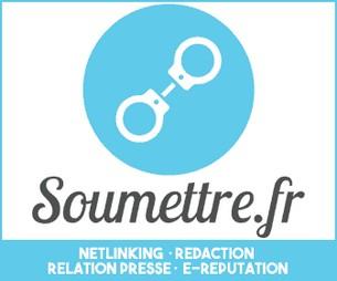 Bannière Soumettre.fr